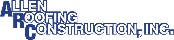 Allen Roofing & Construction, Inc.